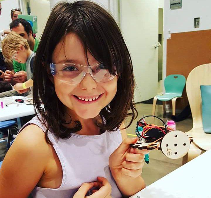 1st_Grade_Girl_TinkerThon_10.23.15-720x675.jpg