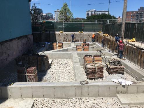 BDS Construction-1