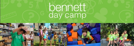 520x180 image Bennett Day Footer