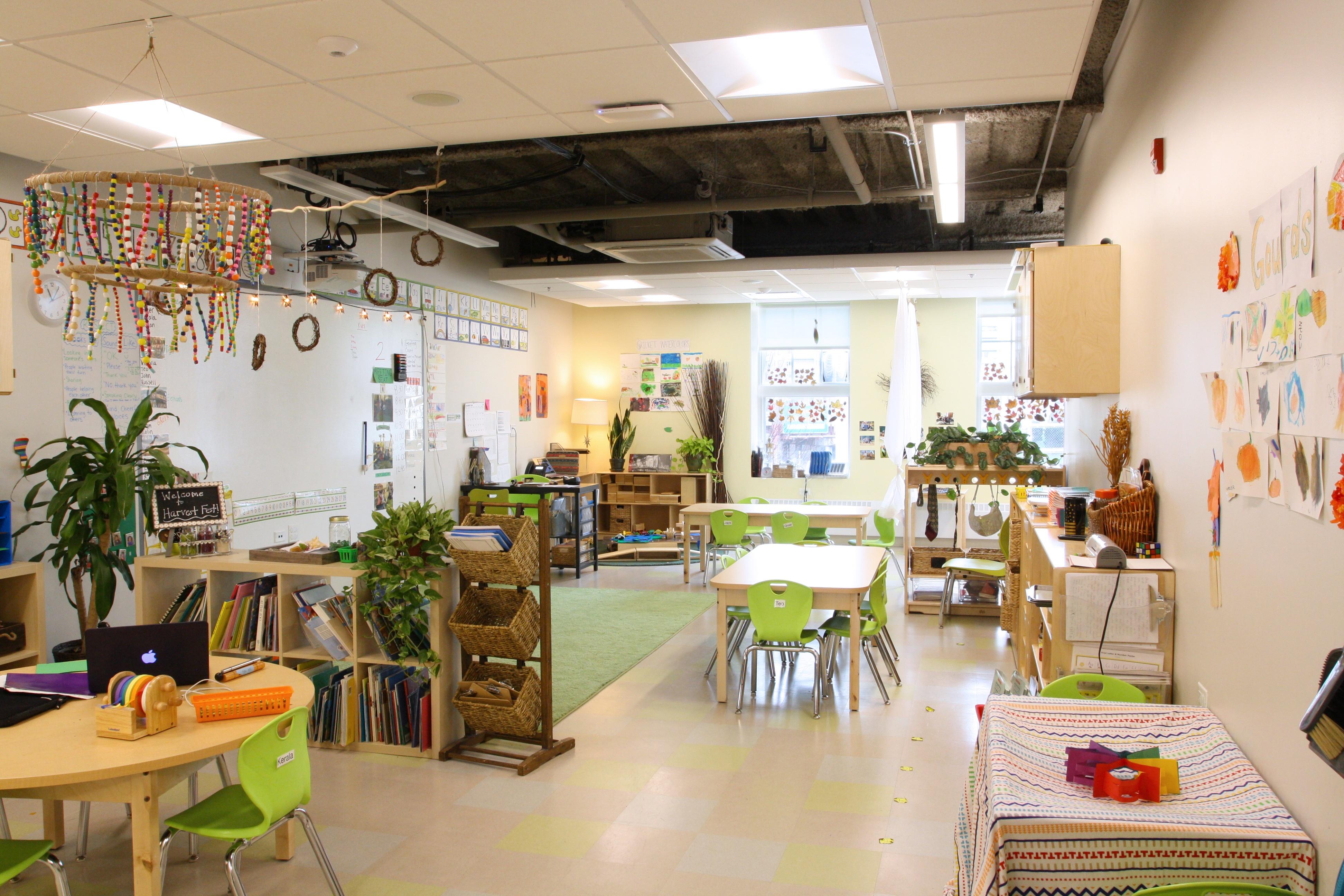 _Senior Kindergarten.jpg