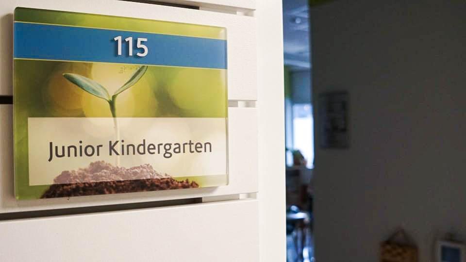 Junior Kindergarten.jpg