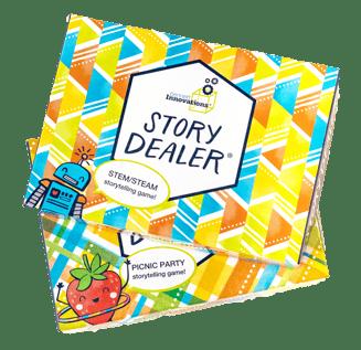 StoryDealer-21reducedsize-1