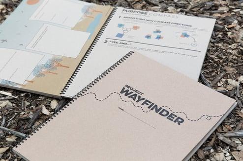 Wayfinder_TeacherTraining_June2018_PatrickBeaudouin_076