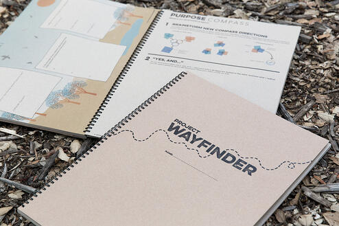 Wayfinder_TeacherTraining_June2018_PatrickBeaudouin_076