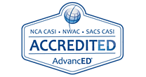 accredited-advanced