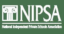nipsa-logo-white