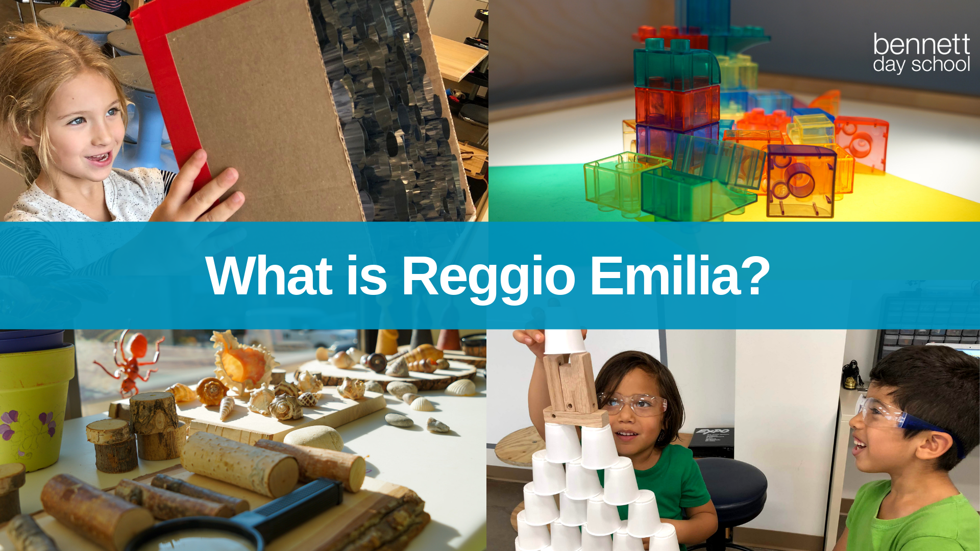 What is Reggio Emilia_ (1)